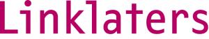 Sponsor logo - 1